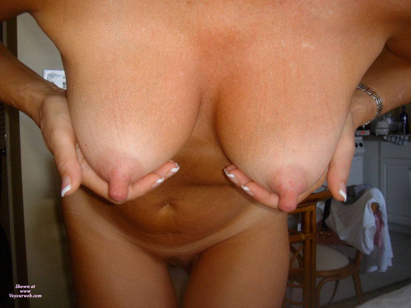 long erect womens nipple fetish