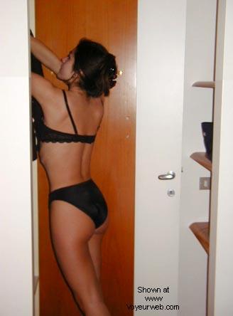 Pic #2 - Annalisa Ibizenca