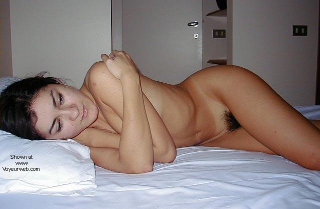 Pic #6 - Annalisa Ibizenca