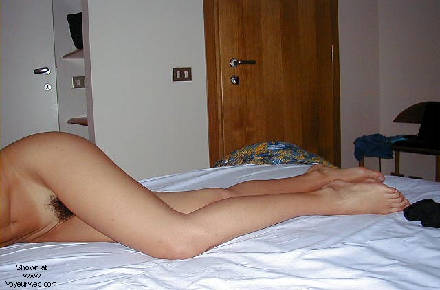 Pic #7 - Annalisa Ibizenca