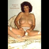 Eileen - 1982 Part 2