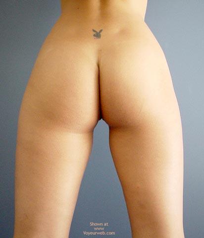 Pic #8 - Aussie Jewel Suggestive Poses