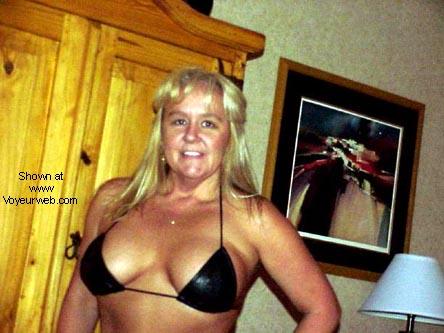 Pic #2 - Naked Vacation-Hwy40 to Santa Fe