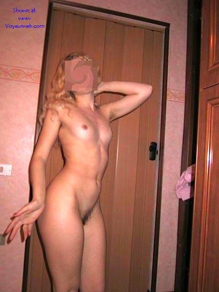 Pic #8 - valentina sexygirl