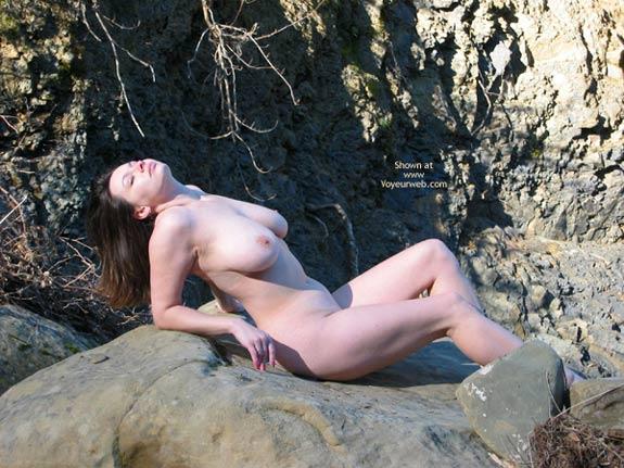 Pic #1 - Pleasurekitten In Cold Canyon 2