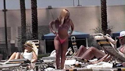 Pic #4 - Vegas      Vacation 2