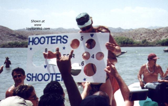Pic #4 - Lake Havasu