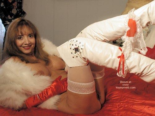 Pic #1 - Natalie Valentine Delight
