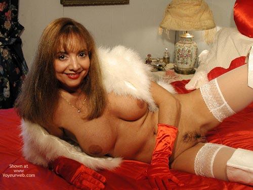 Pic #2 - Natalie Valentine Delight