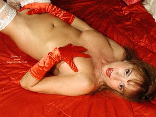 Pic #7 - Natalie Valentine Delight