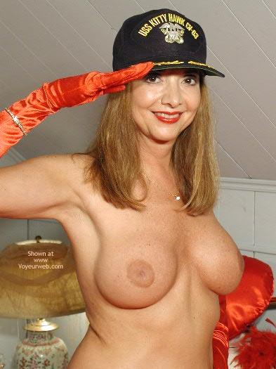 Pic #9 - Natalie Valentine Delight