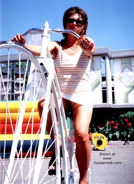 Pic #7 - I love summer