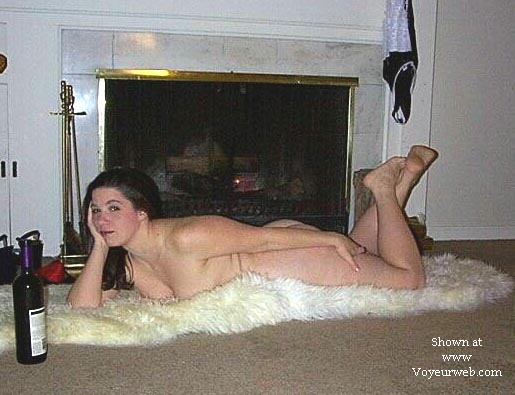 Pic #1 - *RO Nilla's Naked