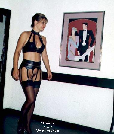 Pic #1 - HEDO '95