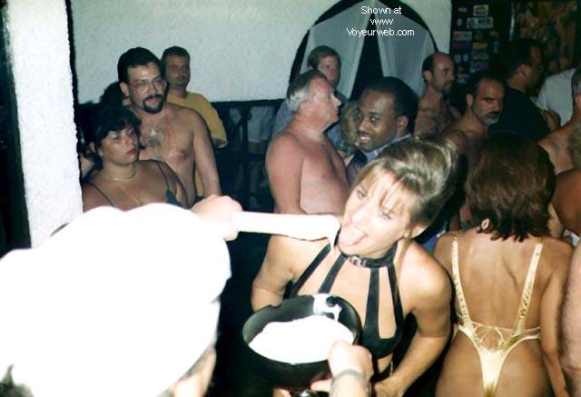 Pic #3 - HEDO '95