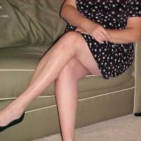 My Fabulous Wife IV Striptease