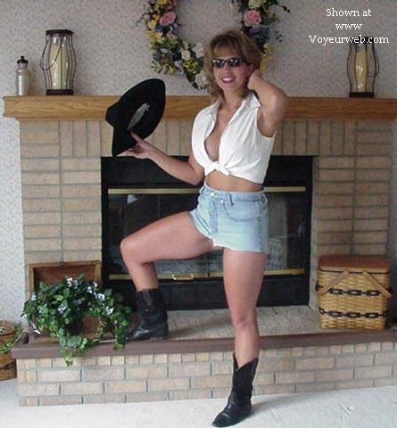 Pic #1 - Midwest Country Girl aka