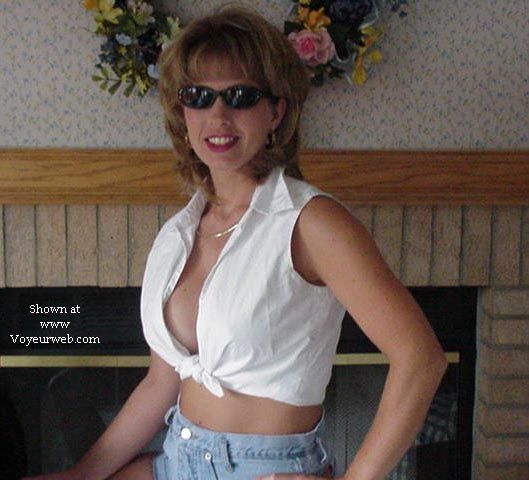 Pic #3 - Midwest Country Girl aka