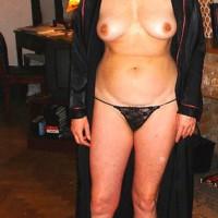 English Lady 2