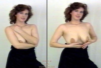Pic #3 - Michelle
