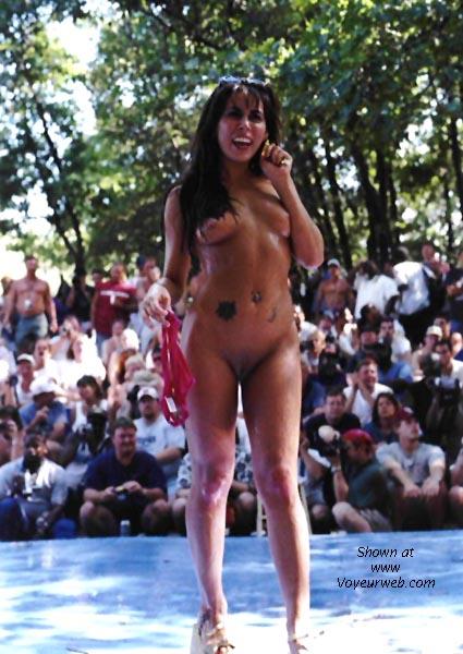 Pic #2 - Ponderosa 2000