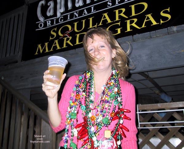 Pic #6 - St. Louis Mardis Gras 2002 1