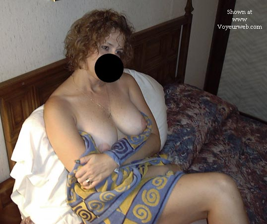 Pic #3 - Another Wife 2