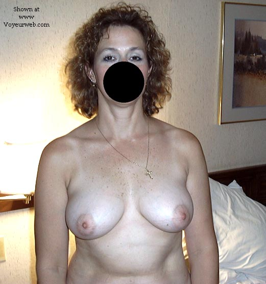 Pic #7 - Another Wife 2