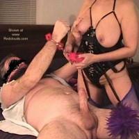 Jane Arrests The Apeman Part 4 of 6