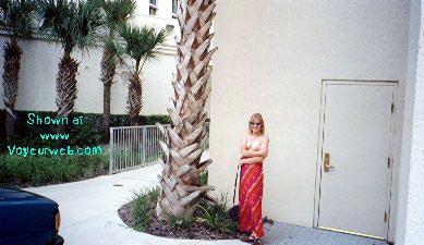 Pic #6 - cybercowgirl N.I.P.