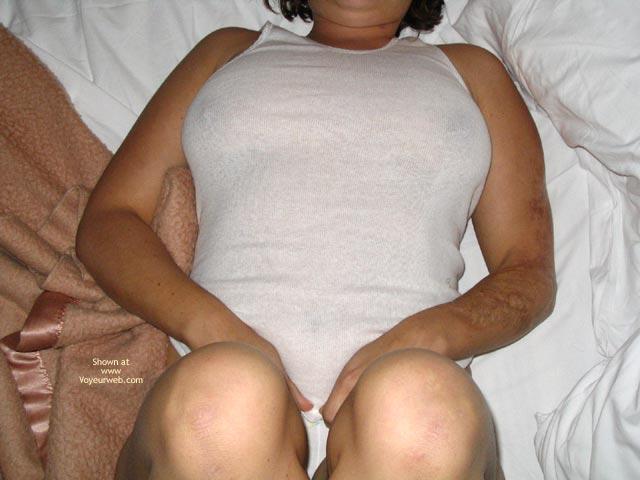 Pic #1 - Yummy Aussie Mummy