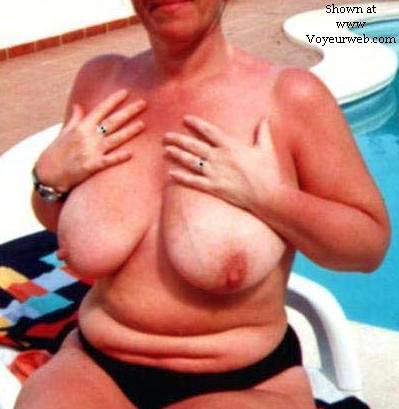Pic #2 - UK WIFE 3