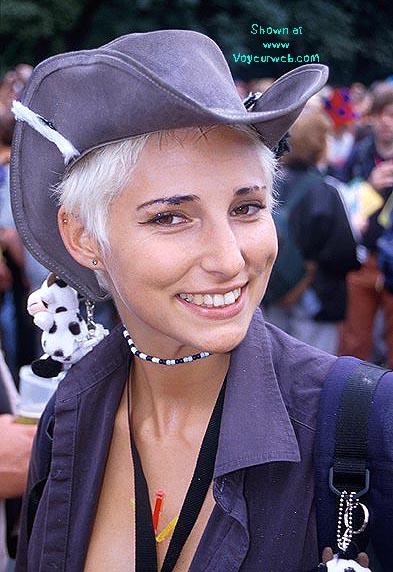 Pic #6 - Loveparade 2000 Part 6
