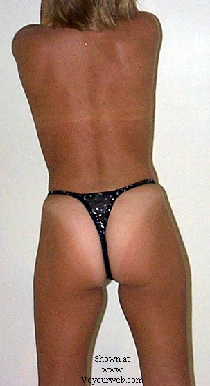 Pic #3 - Panties
