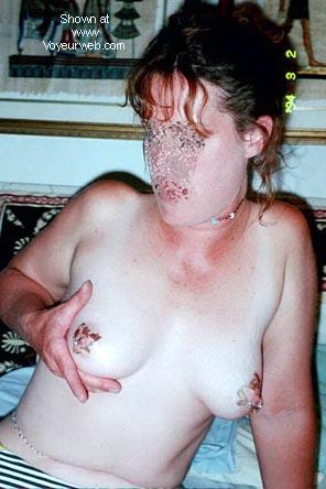 Pic #1 - Pretty Titties