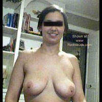 25/wife First time