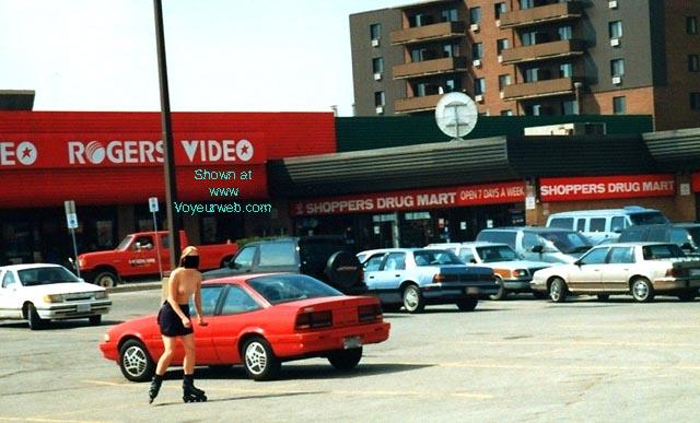 Pic #4 - London, Ontario