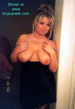 Pic #2 - Cindy Loves Vegas (BLUR)