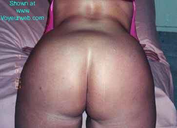 Pic #8 - Cindy Loves Vegas (BLUR)