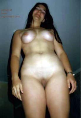 Pic #2 - Australian      Girl