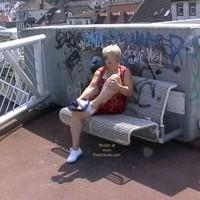 Low On NIPS? - #02_On The Bridge