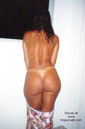 "Pic #6 - ""SHEYLA NUDE IN THE SUMMER OF 1999"""