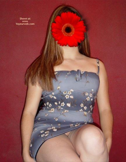 Pic #7 - Mexicana Caliente Vi