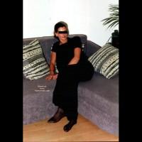 My Wife Sandy