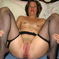 Sexy Suz Slutwear- Part 4- Final~