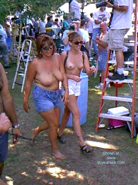 Pic #5 - nudes a poppin