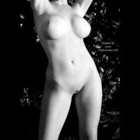 Stripper or PornQueen