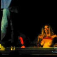 Mark and Brian's Viva Libido 2000 1