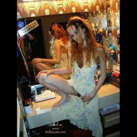 Alicia In Wonderland