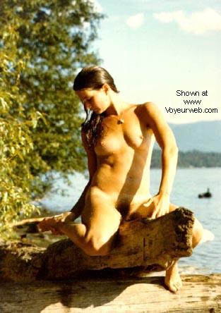 Pic #1 - Lake Pondereille Id. Mermaids